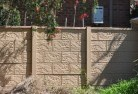 Bald Hills QLD Barrier wall fencing 3