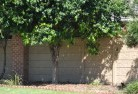 Bald Hills QLD Barrier wall fencing 5