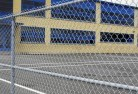 Bald Hills QLD Chainlink fencing 3