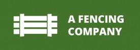 Fencing Bald Hills QLD - Fencing Companies