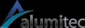 Fencing Bald Hills QLD - Alumitec