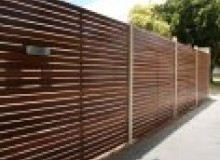 Kwikfynd Decorative fencing baldhillsqld