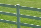 Bald Hills QLD Pvc fencing 4