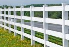 Bald Hills QLD Pvc fencing 6