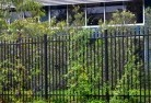 Bald Hills QLD Security fencing 19