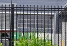 Bald Hills QLD Security fencing 20