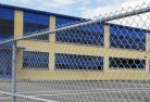 Bald Hills QLD Security fencing 5