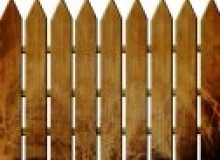 Kwikfynd Timber fencing baldhillsqld